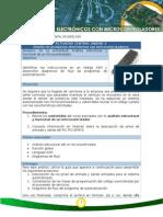 taller 2 Diseño de dispositivos.doc