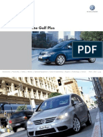 44. Golf-Plus-November-2006.pdf