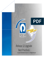 R12 Upgrade Best Practices 20100226 v2-ROlta.pdf