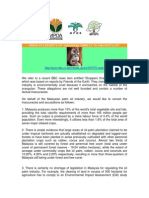 6. Press Statement - Orang Utan-BBC.pdf