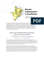 Bacias sedimentares brasileiras.docx