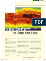 4. New System to Beat the Heat.pdf