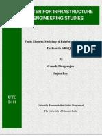 111-cr.pdf