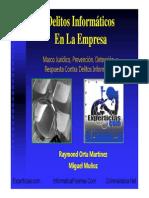 DELITOS INFORMATICOS EN LA EMPRESA.pdf
