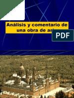 01Analisisycomentarios de una obra de arte.pdf