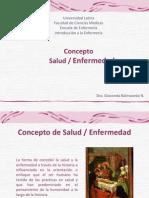 SALUD ENFERMEDAD CASTELLANOS BUENO.ppt
