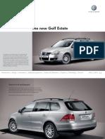 49. Golf-Estate-June-2007.pdf
