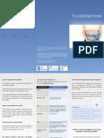 Toxoplasmose Folheto.pdf