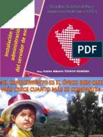 1 Instalación y administración del servidor de escuela.pptx