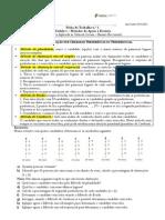 FT2_Metodo apoio decisao.pdf