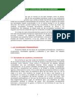 UNIDAD 4.doc