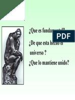 particulas_fundam_slides.pdf