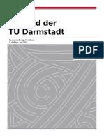 das_bild_der_tu_darmstadt.pdf