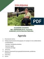 agriculturaurbanaprimeraparte-140501195804-phpapp01.pptx