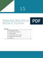 MA13_U15.pdf