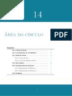 MA13_U14.pdf