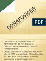 conafovicer.pptx