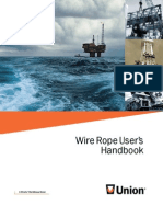 Wire Rope User Guide Revised0509