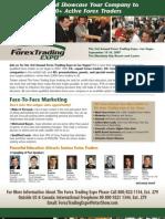 Exh Sales Flyer-LVFX07