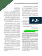 Orden 19-9-02 (Evaluacion psicopedagógica y dictamen escolarización).pdf