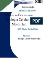 MANUAL BIOLOGIA CELULAR.docx