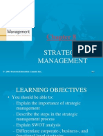 Chapter8 Strategicmanagement 090411130004 Phpapp02