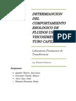 guia viscosidad.pdf