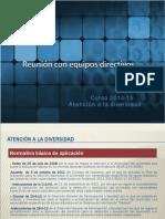 Atención a la diversidad (reunión con directores).pdf