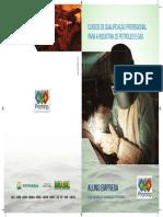 AEP3.pdf