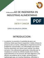 DIETA Y CANCER.pptx