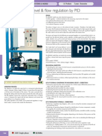 MODELS-2.pdf