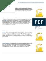 Equipments.pdf