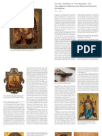 Toward a Definition of Post-Byzantine Art- Emily L Spratt-libre