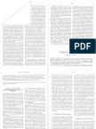 1974 Libertad para construir_JFTurner_OCR2.pdf