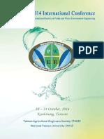 PAWEES 2014_Conference Program(final)_20141021.pdf