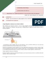 PRACTICA 10 LEY DE FARAY 2014 (1).doc