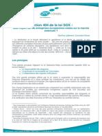 section-404-de-la-loi-sox.pdf