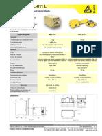 Chave Elmec vel_011_vel_011_l.pdf