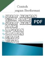 formatkarangan-111023051311-phpapp02