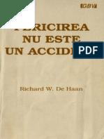 Fericirea_nu_este_un_accident.pdf