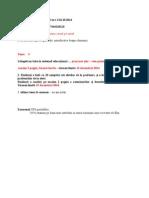 Curs Sociologia Educatiei Curs 1 04oct14