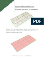 Uso de Tablas.pdf