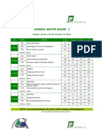 Ementas MM1.pdf