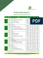 Ementa MM2.pdf