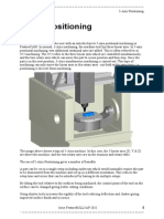 101 - Intro to 5-Axis Positioning.doc