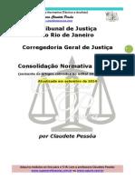 Consolidação-Normativa-2014-para-concurso-Técnico-e-Analista-Judiciário-RJ.pdf