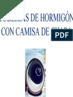 29-05-14_P 3-4  tubo hormigón camisa de chapa.pdf