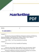 MKT.pdf