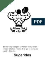 fitness_1.pdf