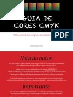 GUIA-DE-CORES-CMYK.pdf